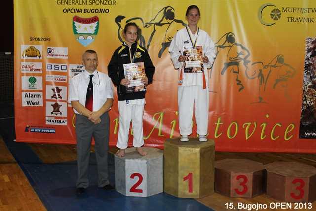 15-bugojno-open-1213