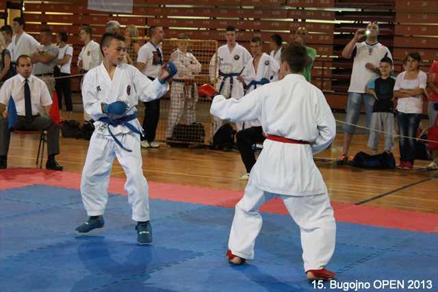 15-bugojno-open-1250