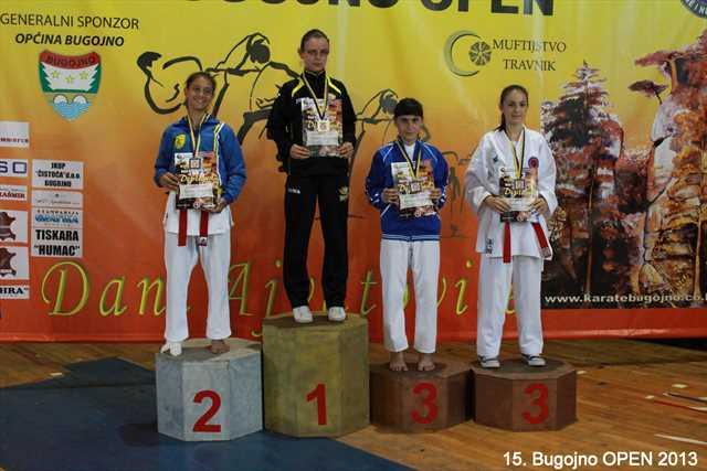 15-bugojno-open-1257