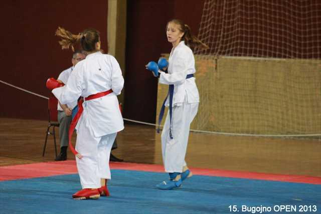 15-bugojno-open-1291