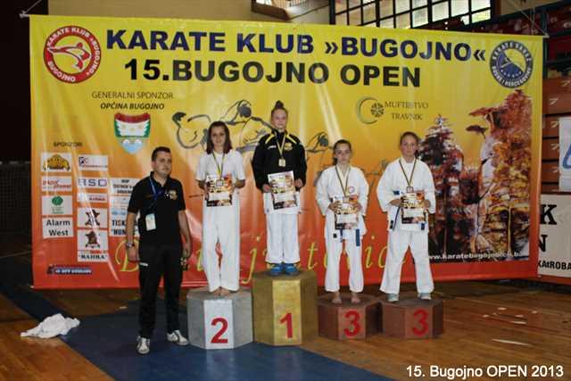 15-bugojno-open-1295