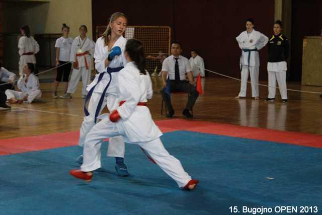 15-bugojno-open-1339