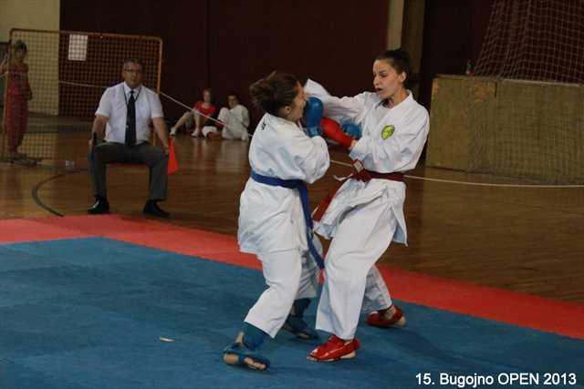 15-bugojno-open-1379