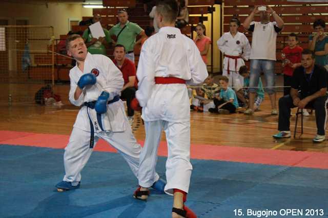 15-bugojno-open-1399