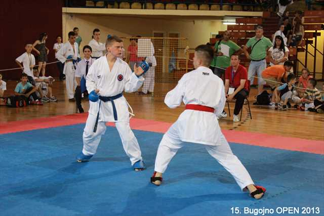 15-bugojno-open-1404