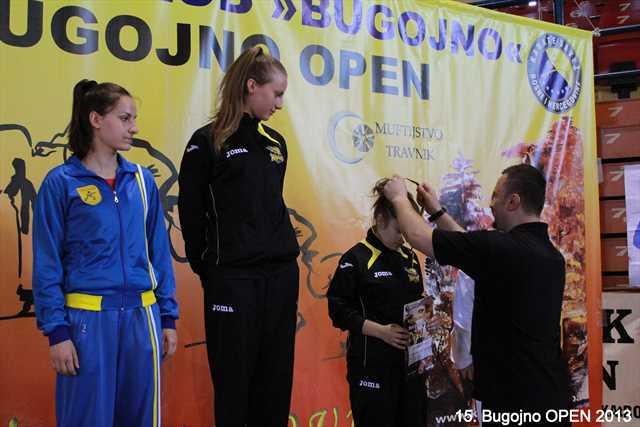 15-bugojno-open-1502