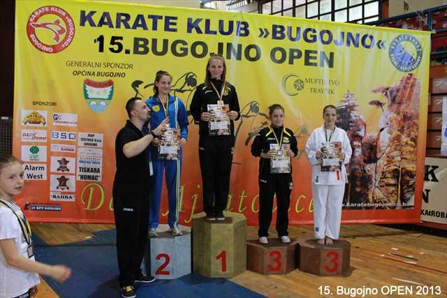 15-bugojno-open-1505