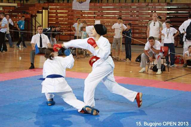 15-bugojno-open-1656