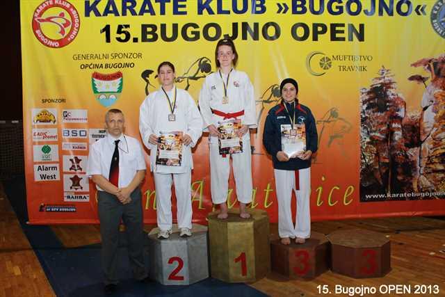 15-bugojno-open-1724