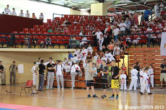 15-bugojno-open-20