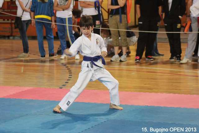 15-bugojno-open-249