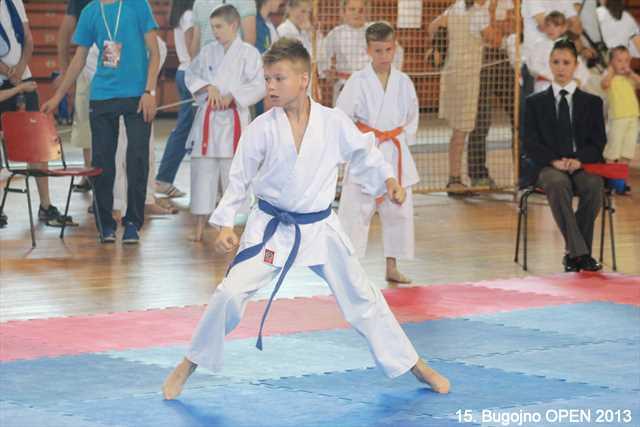 15-bugojno-open-292