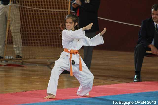 15-bugojno-open-328