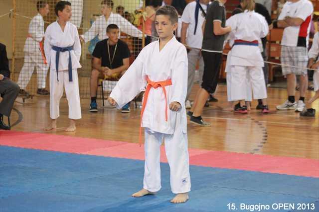 15-bugojno-open-333