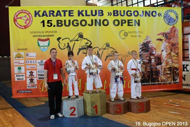 15-bugojno-open-370