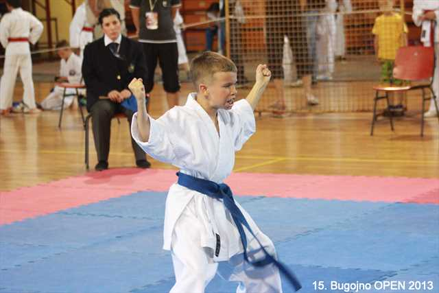 15-bugojno-open-394