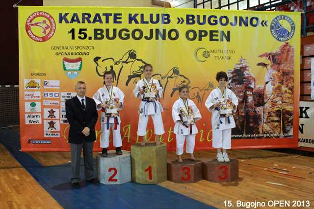 15-bugojno-open-421