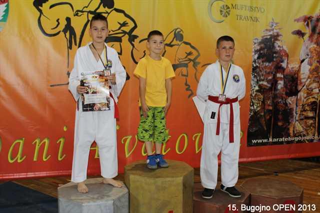 15-bugojno-open-470