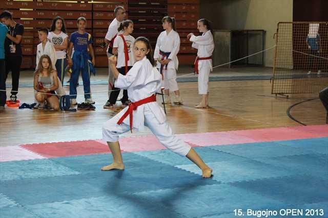 15-bugojno-open-473