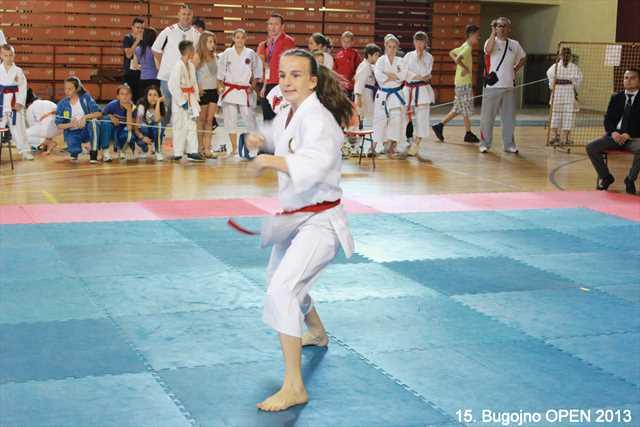 15-bugojno-open-501