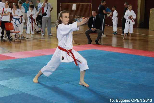 15-bugojno-open-503