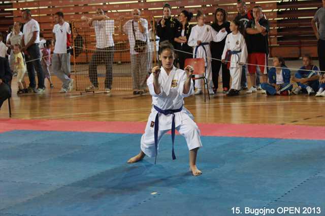 15-bugojno-open-509