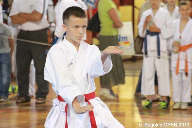 15-bugojno-open-545