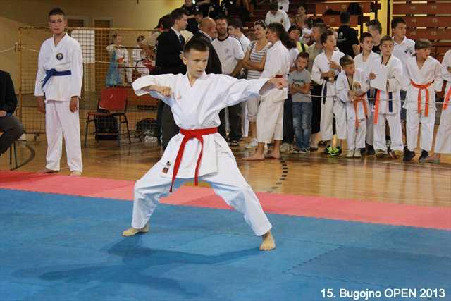 15-bugojno-open-600
