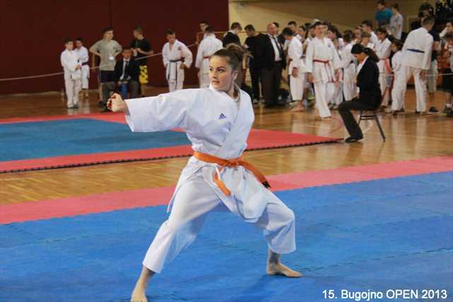15-bugojno-open-621