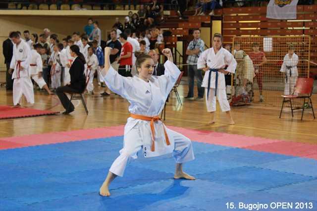 15-bugojno-open-622