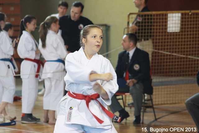 15-bugojno-open-665