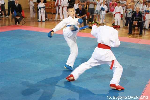 15-bugojno-open-745