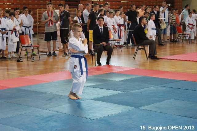 15-bugojno-open-76