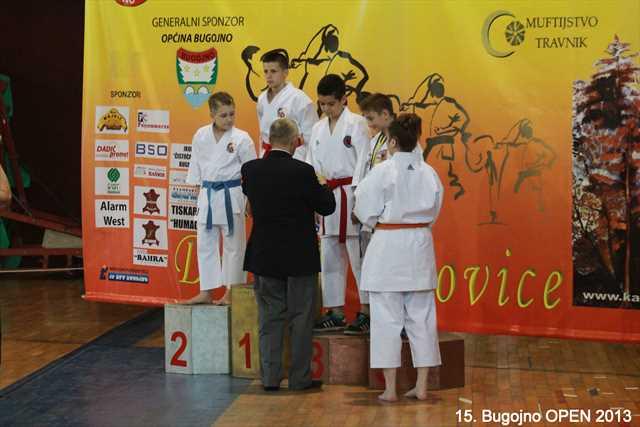 15-bugojno-open-770