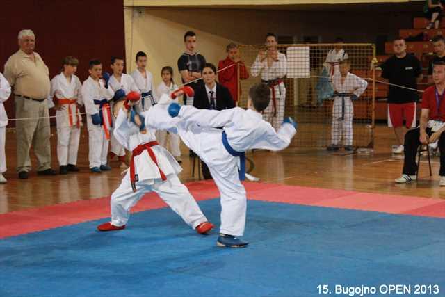 15-bugojno-open-786