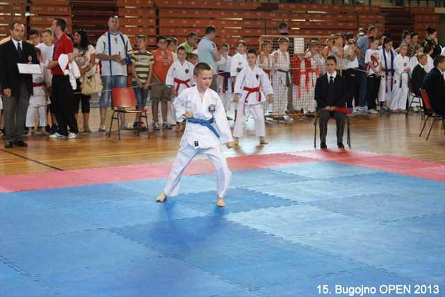15-bugojno-open-82