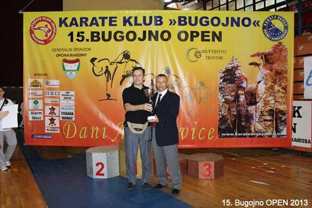 15-bugojno-open-908