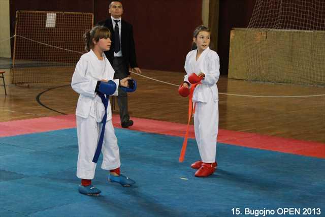 15-bugojno-open-914