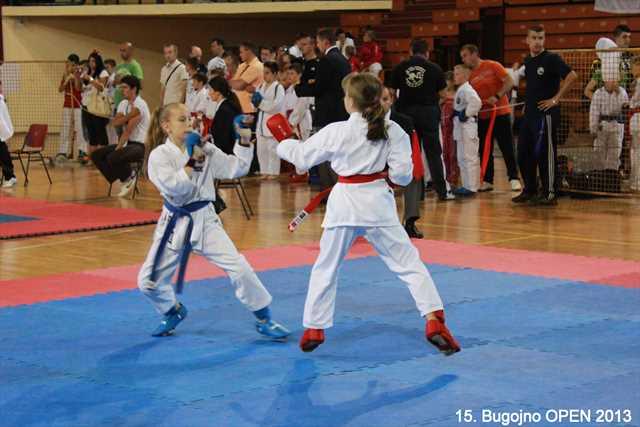 15-bugojno-open-922