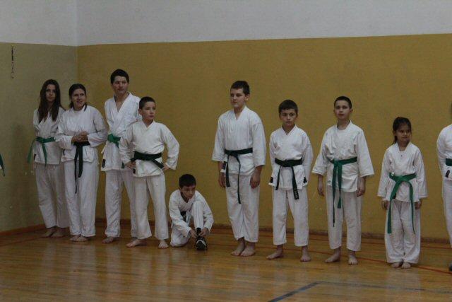 karate-klub-bugojno-30