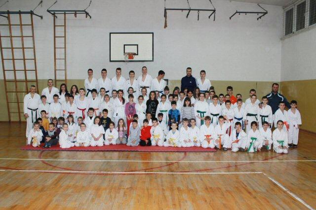 karate-klub-bugojno-59