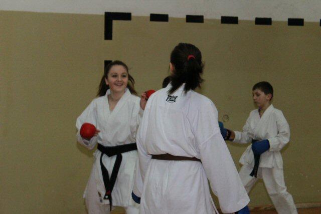karate-klub-bugojno-69