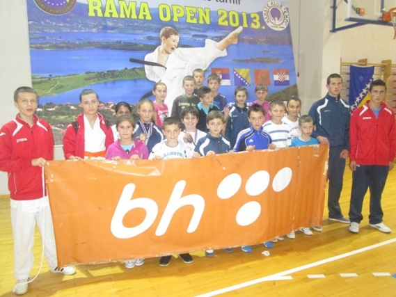 karate-klub-rama-open-11