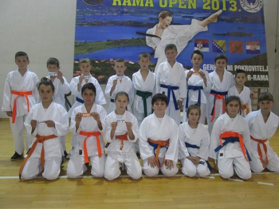 karate-klub-rama-open-5
