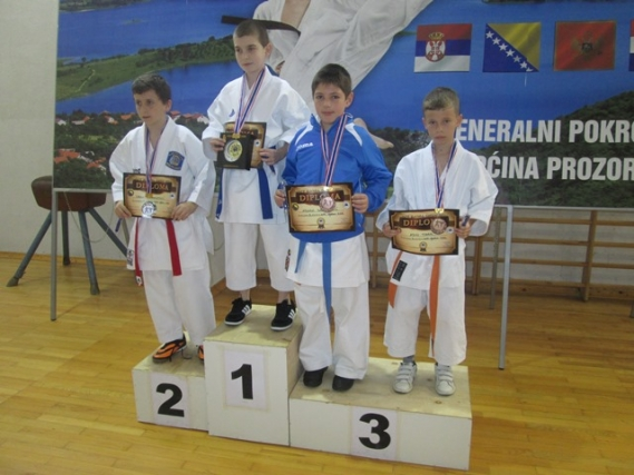 karate-klub-rama-open-6