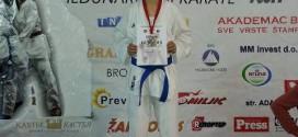 3. Grawe-Energija karate kup 2015
