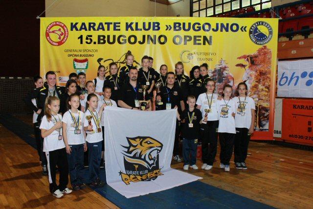 15 Bugojno OPEN Karate klub Bugojno (1713)