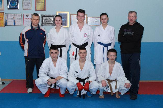 Karate klub Bugojno (79)
