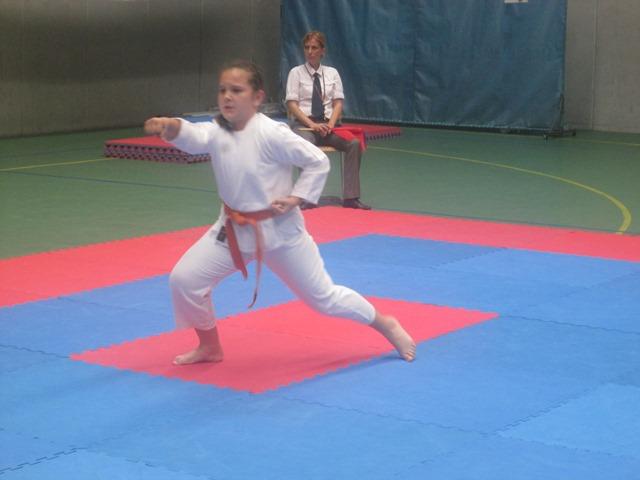 Karate klub Bugojno - Konjic (1)