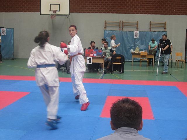 Karate klub Bugojno - Konjic (11)